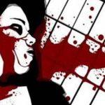 खेल्ने क्रममा विवाद हुँदा दाइद्धारा भाइको हत्या